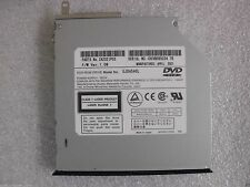 Toshiba CD/DVD-ROM Drive ZA2321P03 UJDA540L JDGS0170ZA