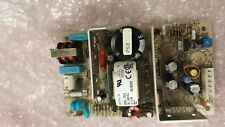 Conceptronic power supply PS3
