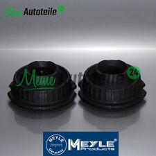 2x delantero copelas puntal inventario original MEYLE audi a4 a6 a8 VW Passat nuevo