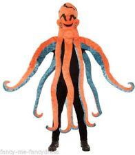 Disfraces de hombre en color principal naranja, despedida de soltero