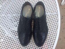 FootJoy Classic Alligator Golf Shoes 6 1/2 E