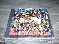 The Tragically Hip - Fully Completely * CD EUROPE COUNTRY ROCK 1992 *