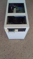 Heidelberg Engineering Arl010 Laser Parts and Housing (3060)