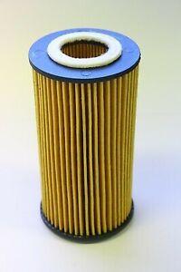 Oil Filter Acdelco ACO115 R2633P  for Volvo S40 S80 V40 V50 C30 C70