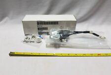 Mitsubishi Elec Relay kit, 85125978 , SKBAWA-B001