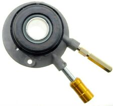 Parts Master CSA360058 Clutch Slave Cylinder