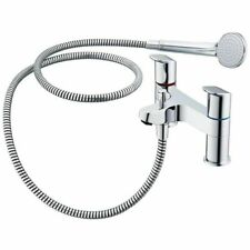 Bath Tap - Shower Tap - Ideal Standard - SALE