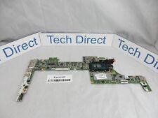 HP Spectre X360 13-41 Laptop Motherboard 8GB Intel i7-6500U 2.5GHz 849425-601 LL