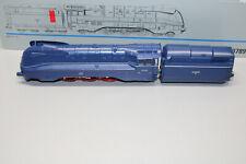 Märklin 3789 Digital Locomotora Serie 03 1049 Azul Escala H0 Emb.orig