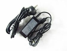 For HP Mini Netbook 110 210 1000 Power Supply AC Adapter 30W 4.0*1.7mm