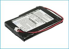 Battery for Samsung YH-925 YH-920 NEW UK Stock