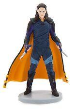 Loki Figurine 3D PVC Marvel Disney Thor Ragnarok Movie Figure