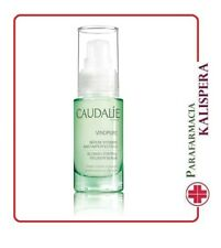 CAUDALIE VINOPURE SÉRUM 30ML PERFUSION ANTIMPERFEZIONI LIBRE ET NARROWS