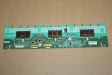 INVERTER Board SSi320A12 REV 0.7 INV32S12S PER SAMUNG LE32A336J1D LCD TV
