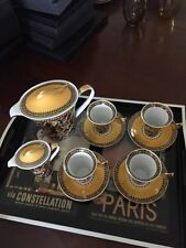 Complete Coffee Sets