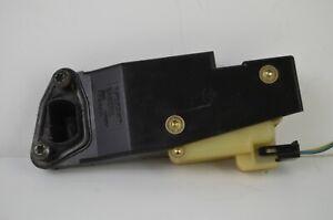 ✅  01-09 VOLVO S60 S80 XC90 V70 XC70 FUEL GAS DOOR LOCK Release SOLENOID 9483311