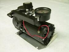 12VDC Vacuum Pump or Compressor Thomas 107 Diaphragm 12 Volt DC - Brake Booster