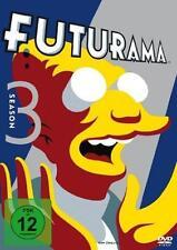 DVD:-2-(Europa,-Japan,-Naher-Osten…) Film-DVDs & -Blu-rays für TV Serien und Sci-Fi