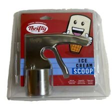 Thrifty Ice Cream Scoop - Rare Limited Edition Rite Aid Holiday Promo 2019