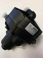 New genuine Bosch 0580000025 Air Pump fits Mercedes Benz A0001405185 0001405185