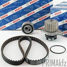 BOSCH 1 987 946 936 Zahnriemensatz + Wapu Citroen AX Saxo ZX C15 Peugeot 1.0 1.1