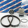 Bosch 1 987 946 936 Timing Belt Kit + Wapu CITROËN Ax Saxo Zx C15 Peugeot 1.0