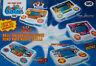 Pubblicità Advertising Werbung Italian 1993 VIDEOGIOCHI TIGER MAGIC JOHNSON'S