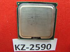 INTEL XEON 5030 2,66 GHZ DUAL CORE SERVER CPU Supporto 771 sl96e#kz-2590