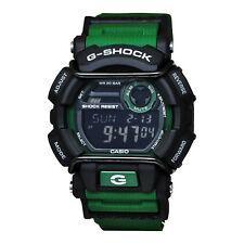 Casio G-Shock GD400-3D Watch