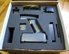 Intermec 1470b00c Wireless Scanner Amp Pkgrf Modem Parts Only