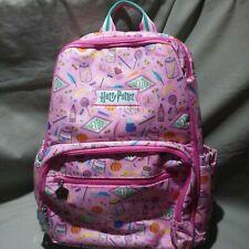 Bnwt JuJuBe Honeydukes Zealous Backpack