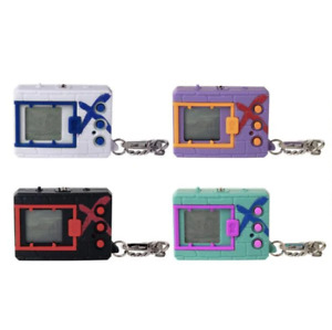 Bandai Digimon X Digivice - Set of 4 - ALL COLOURS - BRAND NEW