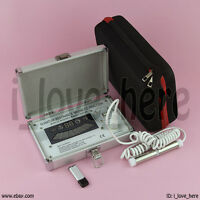 Latest 45 Reports Quantum Analyzer Magnetic Resonance Body Analyzer 2 Languages