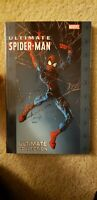 Ultimate Spider-Man Complete Ultimate Collection Volume 7 Marvel TPB RARE OOP