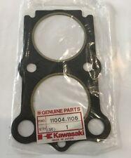 Guarnizione testata - Head Gasket - Kawasaki KZ1000 NOS: 11004-1106