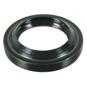 Rr Wheel Seal  National Oil Seals  710869