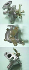 PEUGEOT 404 calefactor valve (alloy) NEW RECENTLY MADE