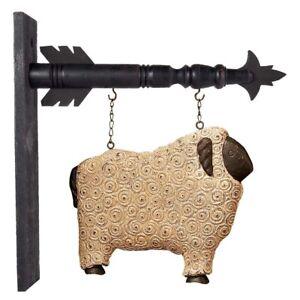 Sheep (arrow collection)