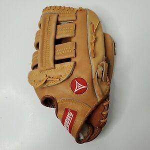 Regent Big Man Classic Model 07980 Baseball Softball Glove RHT Right Hand Throw
