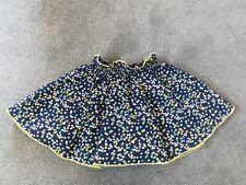 Little Bird Skirt 2-3 Years Girls