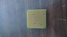 Processeur AMD Athlon 64X2 ADO4600IAA5CZ socket AM2 2,4Ghz