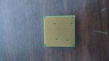 Processeur AMD Athlon 64X2 ADO4600IAA5CZ socket AM2 2,4Ghz