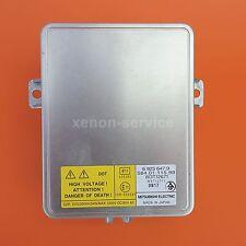 Xenon Centralina Ballast BMW 3 E46 Facelift ZKW W3T12771 W3T12671 6925647