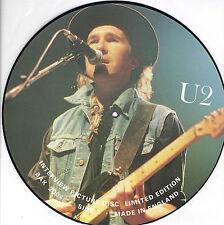 "Picture Disc 1980s Pop 12"" Singles"
