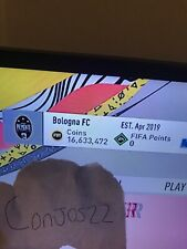 Fifa 20 Coins How To Make Millions Of Coins Without Fifa Points Xbox/ps4