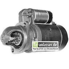 3L30S 95,00 x 3,00 x 3,00 x 5,00 mm. Kolbenringsatz Hatz 2L30S 4L30S