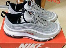 Nike Air Max 97 Silver 36/37/38/39/ 40/41/42/43/44/45