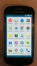 Samsung Galaxy S III Mini GT-I8190 - 8GB Unlocked Smartphone