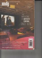 Millennium Film Journal No. 58 Since 78 Vol 1 35th Anniversary Edition  Fall 13