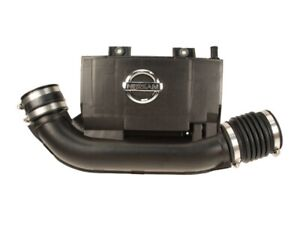 🔥Genuine Air Intake Hose Duct Assembly for Nissan Frontier Pathfinder Xterra🔥